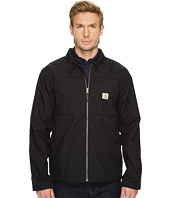 Carhartt - Full Swing® Briscoe Jacket