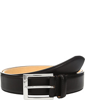 To Boot New York - Parma Belt