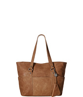 Lucky Brand - Corey Medium Tote