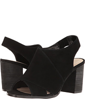 Nine West - Burnby