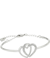 Swarovski - Dear Bangle Bracelet
