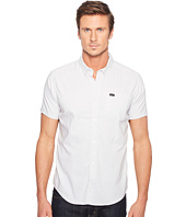 RVCA - That'll Do Stretch Short Sleeve Woven