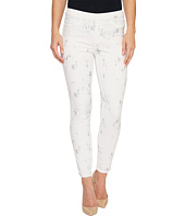 Tribal - Reversible Soft Stretch Twill Pull-On Jeggings