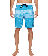 RVCA - Chopped Trunk