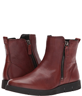 ECCO - Bella Zip Boot