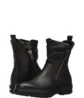 ECCO - Zoe Mid Boot