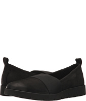 ECCO - Bella Stretch Slip-On
