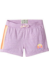 Converse Kids - Sunset Shorts (Big Kids)