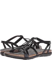Naot Footwear - Tamara