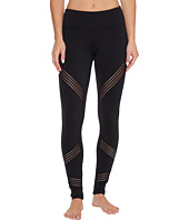 ALO - Multi Leggings