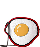 Circus by Sam Edelman - Egg Scuse Me Crossbody