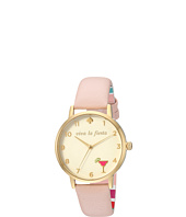 Kate Spade New York - 5 O'Clock Metro - KSW1310