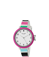 Kate Spade New York - Park Row - KSW1312