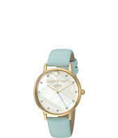 Kate Spade New York - Happily Ever After Metro - KSW1318