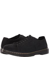 Dr. Martens - Islip LTT Shoe
