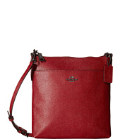 COACH - Messenger Crossbody