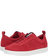 ECCO - Soft 1 Sneaker