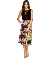 Trina Turk - Luminous Dress