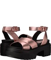 Shellys London - Druti Lug Bottom Sandal