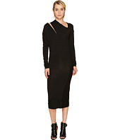 Vivienne Westwood - Timans Long Sleeve Dress