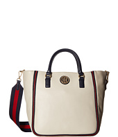 Tommy Hilfiger - Alice Pebble Shopper