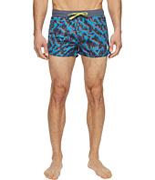 Diesel - Caybay Short Shorts LANS