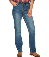 Carhartt - Original Fit Blaine Jeans
