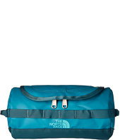 The North Face - Base Camp Travel Canister - Small