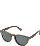 Shwood - Francis Wood Sunglasses - Polarized