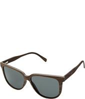 Shwood - Mckenzie Wood Sunglasses - Polarized