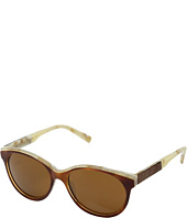 Shwood - Madison Acetate & Wood
