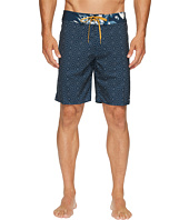 Billabong - Sundays X Boardshort