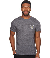 Billabong - Wallace Tee