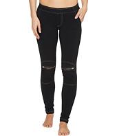 Hard Tail - Street Wear Pants