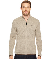 Dockers - Full Zip Sweater Fleece