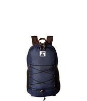 Poler - Expedition Pack Backpack