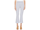 Candiss Ribbed Knit Pants