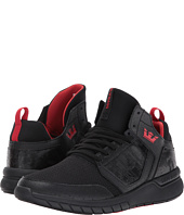 Supra Kids - Method (Big Kids)