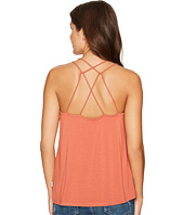 RVCA - Strappy AF Tank Top