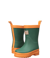 Hatley Kids - Matte Finish Rain Boots (Toddler/Little Kid)
