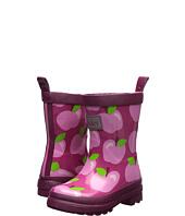 Hatley Kids - Apple Orchard Rain Boots (Toddler/Little Kid)