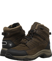 Ariat - Terrain Pro H2O Insulated