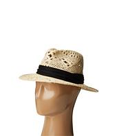 L*Space - Jet Setter Hat