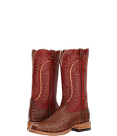 Ariat - Relentless Gold Buckle