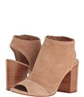 ALDO - Barefoot