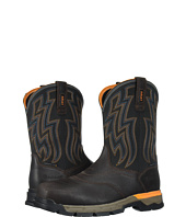 Ariat - Rebar Flex Western Composite Toe