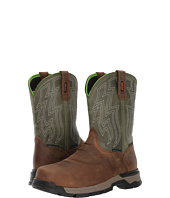 Ariat - Rebar Flex Western H2O Composite Toe