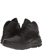Bates Footwear - Charge-6
