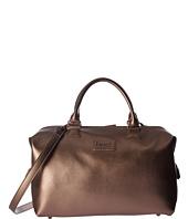 Lipault Paris - Miss Plume Medium Bowling Bag