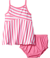 Splendid Littles - Always Striped Dress (Infant)